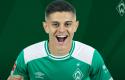 Goli i Rashicës, më i bukuri i javës në Bundesliga