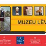 muzeu levizes