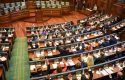 Kryesia: Më 22 gusht shpërndahet Parlamenti