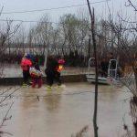 permbytjet ne dhjetor 2015