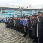 Masat e Policisë për Shqipëri-Jordani