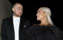 U 'akuzua' për vdekjen e ish-të dashurit, reagon Ariana Grande