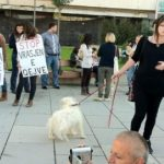 Ndryshon Kodi Penal, burg vrasësit e kafshëve