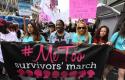 Sean Penn: Lëvizja #MeToo do t'i ndajë më shumë burrat dhe gratë