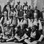shqiptarizmi
