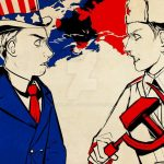 Lufta hibride SHBA-Rusi