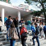 universiteti i gjirokastres