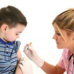 vaksine gripi