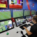 Champions, UEFA merr vendimin për VAR-in