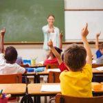 vendi me i arsimuar ne bote