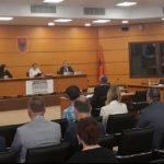 Gjykata nxjerr kandidaturat për Këshillin e Lartë Gjyqësor