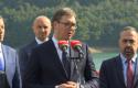 'Nuk e njohim Kosovën, nuk i ndryshojmë kufijtë'