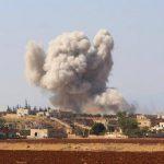 Putin dhe Erdogan nuk e 'shpëtojnë' dot Sirinë…