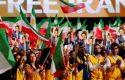 Për çfarë po e fajëson Franca Iranin?