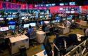 Pako e dyshimtë në redaksinë e CNN, evakuohen gazetarët