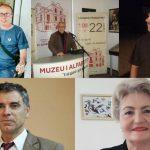 25 artiste shqiptar