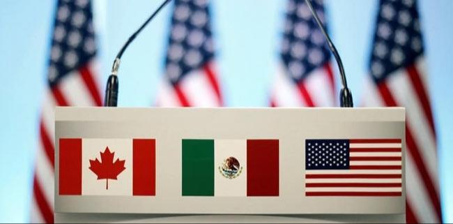 shba-kanada-meksike konica.al