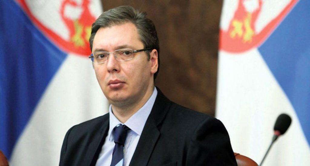Aleksandar-Vucic-konica.al