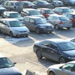 Vendimi i Qeverisë/ Kritere të reja për regjistrimin e makinave