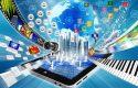Regjistrimi i portaleve/ AKEP: Përgjigjet janë pozitive