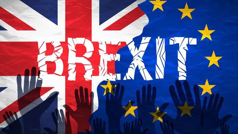 Brexit konica.al