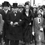 Churchill dhe lufta e tij (5)