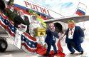Trump kërkon paqe me Putin: Eja në shtëpinë time!