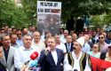 Idrizi: Varrezat greke janë vend konflikti