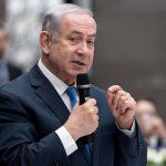 Akuzat për korrupsion, Netanyahu merret në pyetje sërish