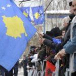 Kosovën, po e bankroton politika diletante!-konica.al