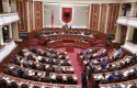 Kuvendi dëgjon kandidatët për në Bankën e Shqipërisë