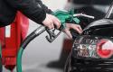 Shtrenjtohet nafta, çmimet kalojnë 180 lekë për litër
