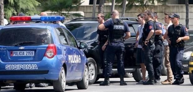 Policia_kufitare-konica.al