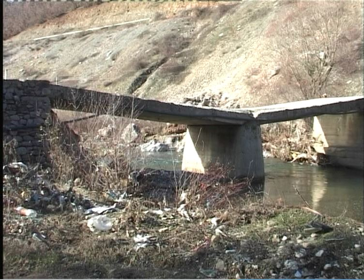 Ura-e-Zerqanit-konica.al