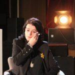 Krimet serbe/ 'Isha 16-vjeç kur më përdhunuan'