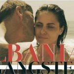 albanian gangster film (1)