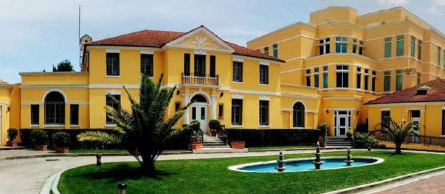 ambasada-amerikane-konica.al