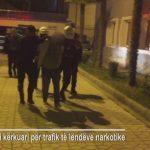 droge ne kufirin maqedonas-konica.al