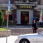 Afati i fundit ende larg/ Pikat e basteve 'lulëzojnë' në Korçë