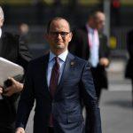 Greqia deklaratë për minoritetet/ MPEJ shqiptare e habitur