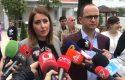 Bushati dhe Manastirliu: Jemi vend pa opozitë
