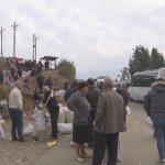 Fermerët në Dibër ankohen për mungesë tregu