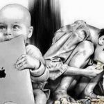 femije te ndryshem