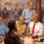 presidentet e shteteve te bashkuara te amerikes
