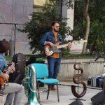 fustanella festival (3)