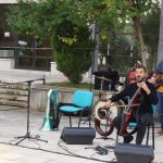 fustanella festival (9)