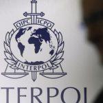 Asambleja e INTERPOL-it pritet të merr vendim për Kosovën konica.al