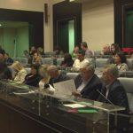 Durrës, debat për mbetjet në Këshillin Bashkiak