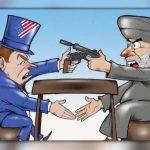 Pse SHBA hoqi dorë nga Traktati i Miqësisë me Iranin?