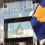 Daçiç: Po paguhen para që Kosova të anëtarësohet në INTERPOL